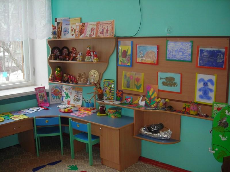 Металлические детские площадки своими руками