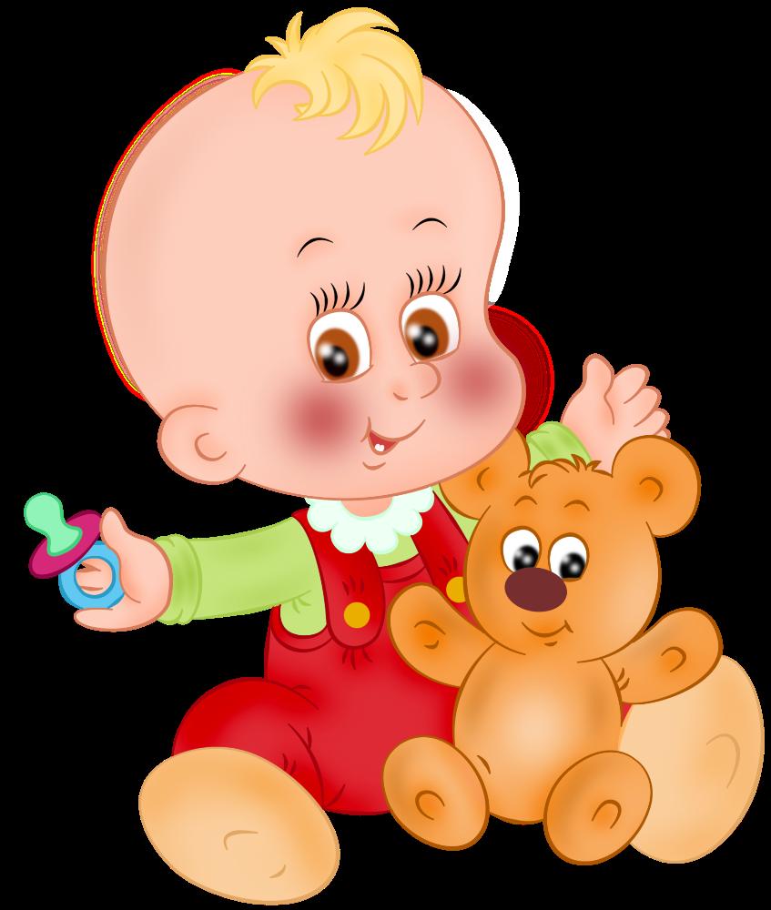 Развивающие картинки позволяют сделать процесс познания, обучения максимально интересным и комфортным для малыша.